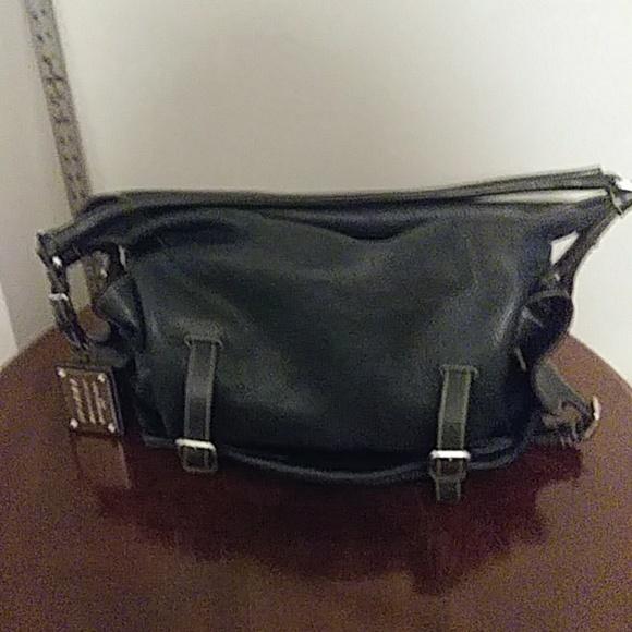 Dolce   Gabbana Bags   Authentic Dolce Gabbana Miss Forever Handbag ... 6ff24af816